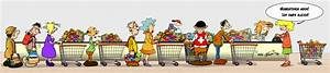An Der Kasse : cartoon neulich an der kasse ~ Orissabook.com Haus und Dekorationen