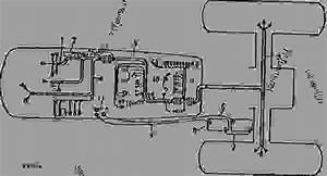 Ty21734 Battery - Ty21734