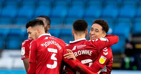 key turnaround   month means middlesbrough enter