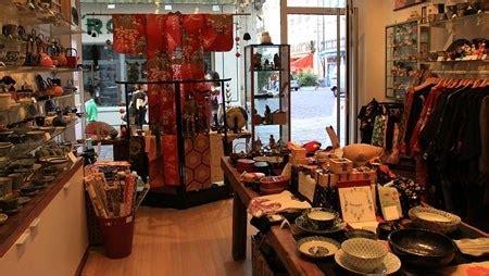 Comptoir Du Japon by Comptoir Du Japon Dijon