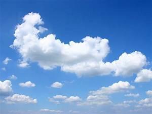 画像 : [雲]壁紙・イラストの参考にどうぞ