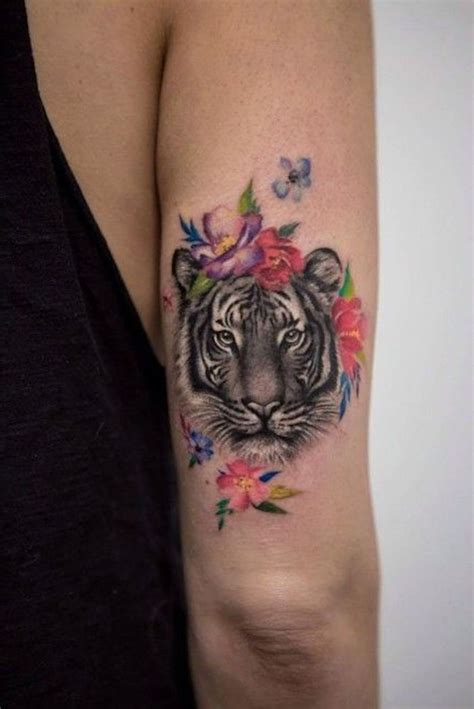 1001 ultra coole tiger ideen zur inspiration if i