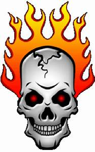 Free Evil Skull Cliparts, Download Free Clip Art, Free ...
