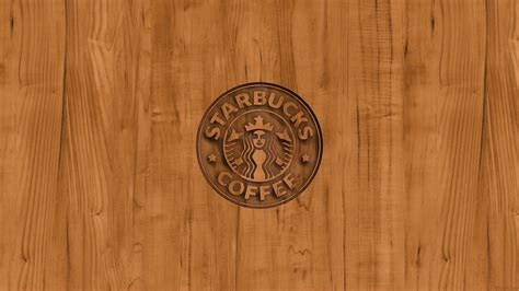 Starbucks australia online order and pay terms and conditions. Starbucks Wallpapers - Wallpaper Cave