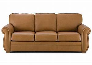 austin palliser leather sofa furniture pinterest With palliser sectional leather sofa