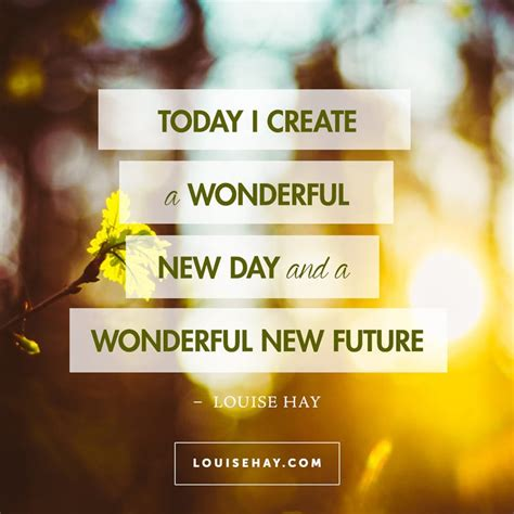 official louise hay blog wisdom  louise