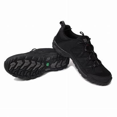 Karrimor Shoes Hiking Mens Summit Walking Trekking