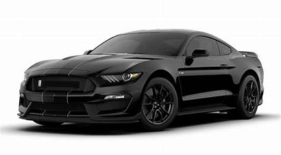 Mustang Ford Shelby Cobra Gt350r Garage Gt350