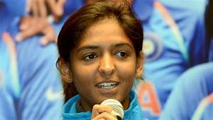 Women's cricket matches must be telecast more, says ...