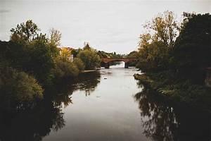 Bella Vista Bad Kreuznach : bad kreuznach ein herbstwochenende in der therme reise ~ A.2002-acura-tl-radio.info Haus und Dekorationen