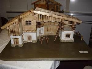 Schreiner Modellbau : die besten 25 krippe bauen ideen auf pinterest krippenbau fontanini krippe und krippenstall ~ Buech-reservation.com Haus und Dekorationen