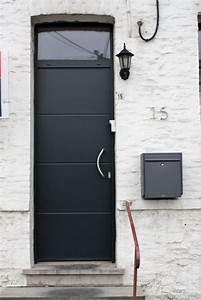 menuiseries With porte d entrée pvc avec impermeabiliser bois salle de bain