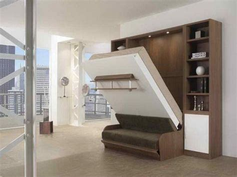Murphy Bed Ikea by Top 13 Ideas About Murphy Bed Ikea On Lack