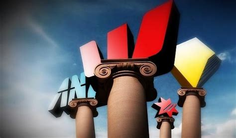 Boat Insurance Westpac by Big Banks Split On Sme Growth Fund Nab Hsbc Lead Charge