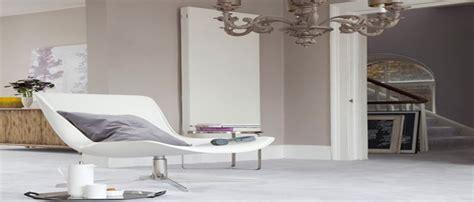 peindre canapé tissu associer couleur chambre et peinture facilement deco cool