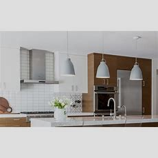 Kitchen Pendant Lighting Ideas  How To's & Advice At