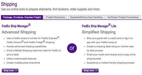 fedex freight phone number image gallery fedex tracking