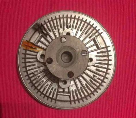 ford f150 fan clutch fan clutch de ford f150 1992 1999 5 0 f4tz 8a616 a bs