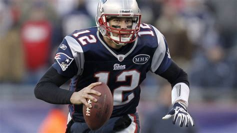 nfl playoff schedule  england patriots earn afcs