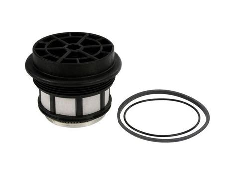 1999 F250 Fuel Filter by Fits 1999 2003 Ford F250 Duty Fuel Filter Pronto