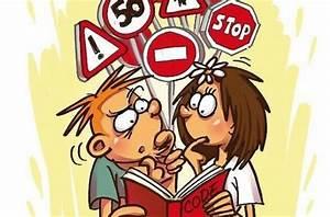Inscription Code De La Route Prix : code auto cole aliz ~ Maxctalentgroup.com Avis de Voitures