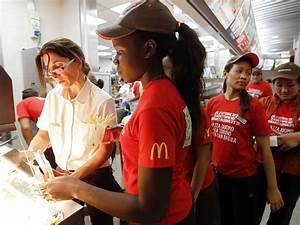 Here's What It Costs To Open A McDonald's Restaurant ...