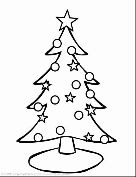 christmas card drawing  getdrawings