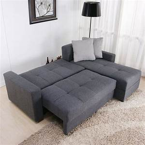 convertible chaise sofa convertible sectional sofa bed w With convertible sectional sofa bed w chaise