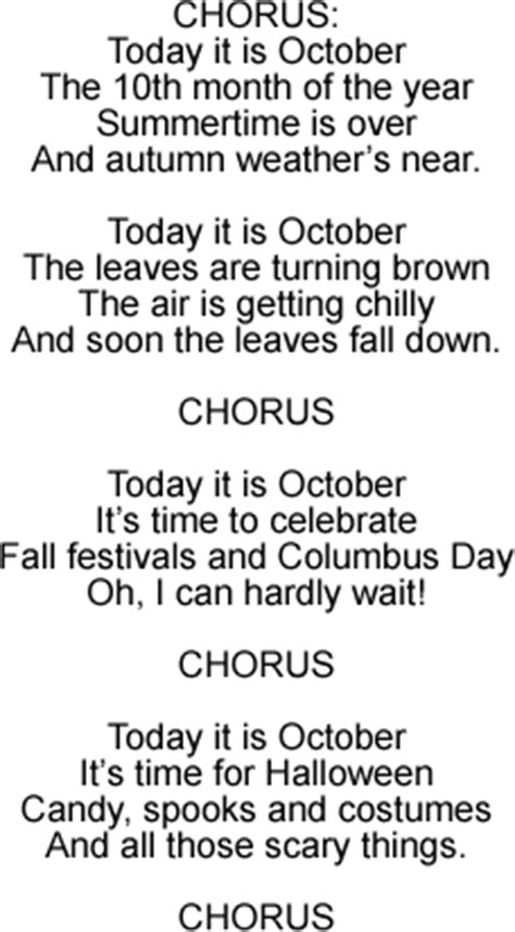months of the year song for preschool months of the year lyrics see more of our calendar and 260
