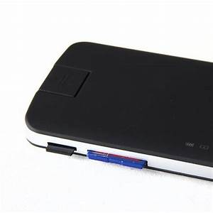 Sd To Hdd : portable wifi wireless sd card reader usb external hdd ~ Jslefanu.com Haus und Dekorationen