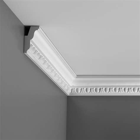 plafond non utilise pour les revenus c est quoi corniche pl 226 tre pour plafond mod 232 les 2017 decoration plafond