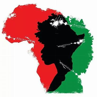 Africa Map Cliparts African Clip Clipart Designs