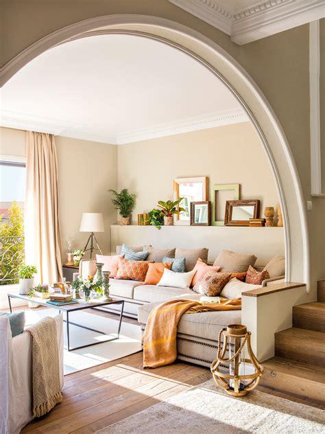 separar ambientes  ideas praticas  decorativas
