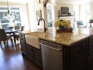 kitchen island with sink you will loved 1901