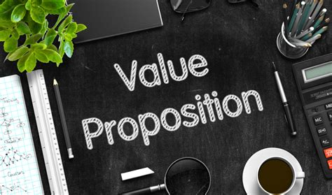 What is a Value Proposition? (and how to write a good one ...