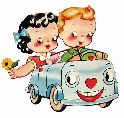 Freebie Printable Together Re Clip Clipart Cruisin