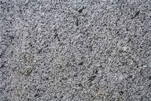 Verlegung Granitplatten Aussenbereich Granitplatten Schneiden