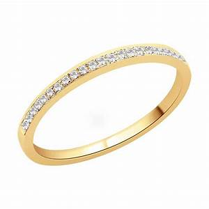16 inspirations of 18 carat gold wedding bands With 18 carat wedding rings
