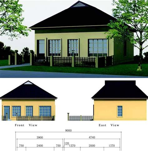 cheap 2 bedroom houses cheap 2 bedroom house home mansion