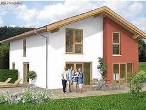 Haus Zur Miete In Berlin : haus mieten in brandenburg an der havel ~ Michelbontemps.com Haus und Dekorationen