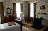 Explore famous writers' homes. | Travel Channel Blog: Roam ...
