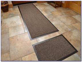 Kitchen Floor Rugs Washable by Washable Runner Rugs For Kitchen Download Page Home