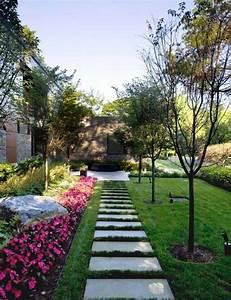 Weggestaltung Im Garten :  ~ Yasmunasinghe.com Haus und Dekorationen