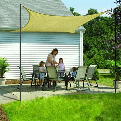 2017 outdoor sun screen shade fabric garden yard
