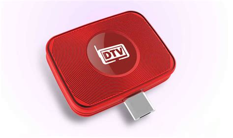 MyPhone DTV Dongle: Digital TV on the Go for ₱499 | Pinoy ...