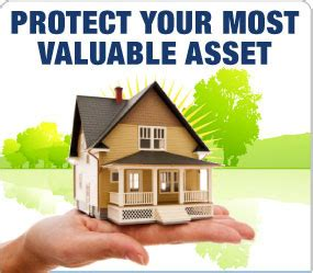 We've determined the best homeowners insurance companies based on ratings, reviews, rates among the largest homeowners insurance companies, allstate offers the best educational what should a good homeowners insurance policy cover? Compare Homeowners Insurance Rates by Companies - Get Reviews  Insurance Quotes Table