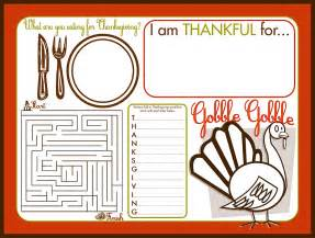 whatever wants she 39 s gonna get it give thanks free printable thanksgiving gathering
