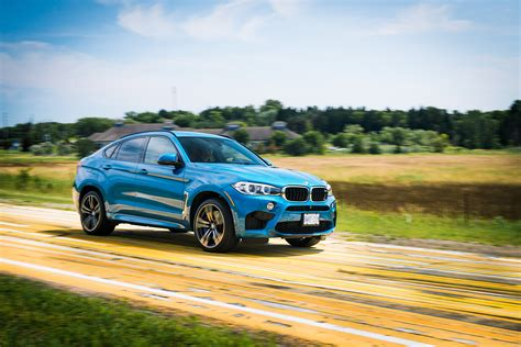 bmw canada images bmw x6 new shape 2013 upcomingcarshq