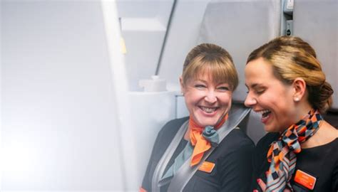 easyjet cabin crew easyjet to recruit more than 1200 new cabin crew the