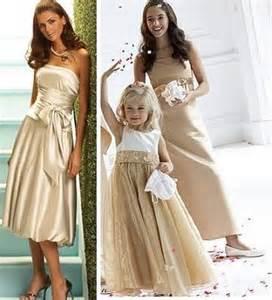 gold bridesmaid dresses 100 wedding theme gold white we do weddings